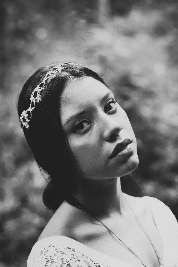 Bianca II by StephArt09