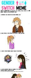 Jikken's nightmare meme by Kakashi-et-Phoenix
