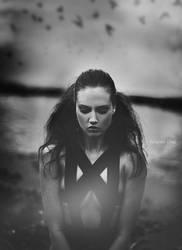 Sleep by Amanda-Diaz