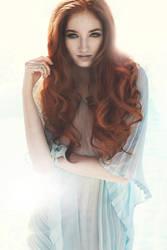 Aslin by Amanda-Diaz