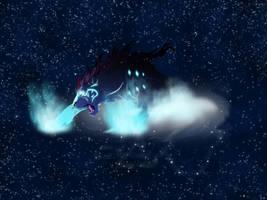 Rise of a Star by Mirri