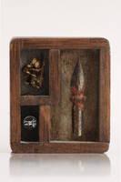 box 4 by woefoep