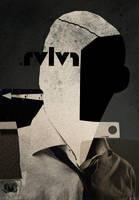 RVLVR by woefoep