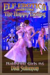 Elf Erotica NEG 6 Happy Ending 72dpi by sdsullivan