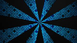 Batik Indonesia 3 by daeva112