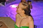 World Mermaid Awards 2011 by presenze
