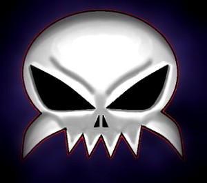 Necrostigman's Profile Picture
