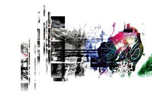 Vampire Knight by Faith226