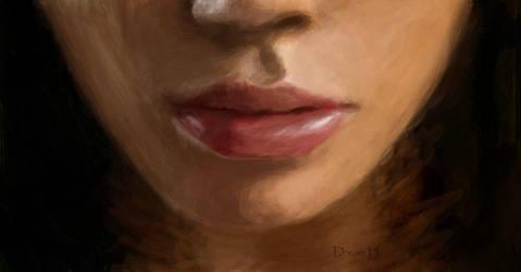 lip by dreamh