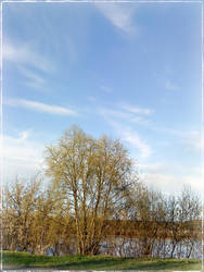 Spring Wind by Lirulin-yirth