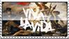 ..::Viva La Vida::.. by NightmareGK13