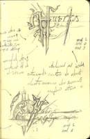 Sketchbook page 015 by NightmareGK13