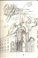 Sketchbook page 016 by NightmareGK13