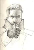 Sketchbook page 017 by NightmareGK13