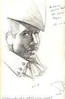 Sketchbook page 018 by NightmareGK13
