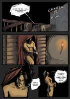Elisius Page 008 by NightmareGK13