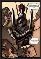 Elisius Page 010 by NightmareGK13