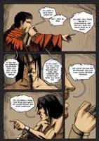 Elisius Page 012 by NightmareGK13