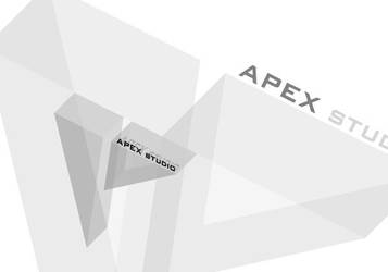 APEX studio by apexflash