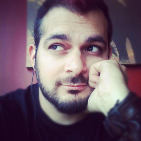 ARTofANT's Profile Picture