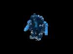 Spore Vex the Alpha by StarDream1