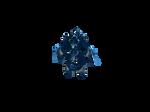 Spore Vex the Alpha (Backside) by StarDream1
