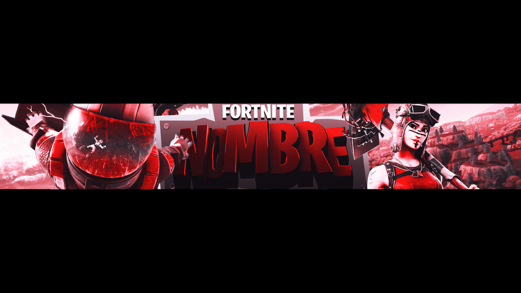 2048 By 1148 Pixels Fortnite Banners: Fortnite Youtube Banner [Have More Versions] By
