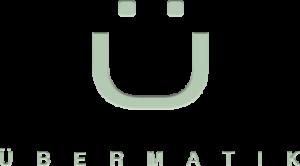 Ubermatik's Profile Picture