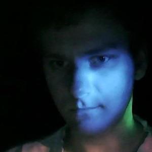 Darth-Molon's Profile Picture