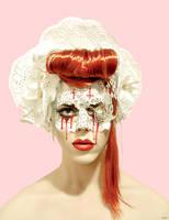 Bloody Mary. by maleekmonroe