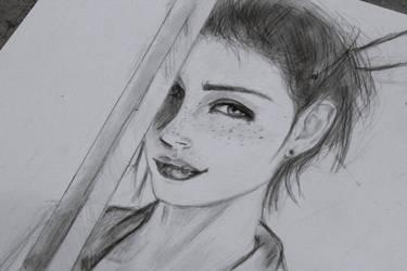 * * by Karolayn007