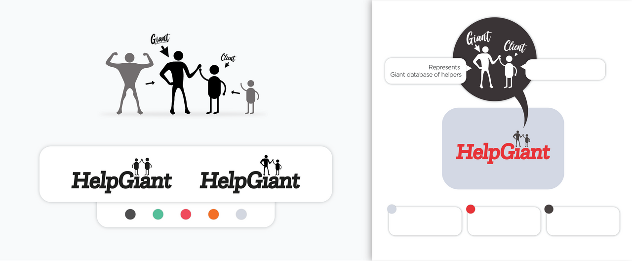 Help Giant - Comment by nanideviantart