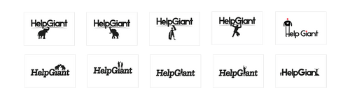 Help Giant - Options 2 by nanideviantart