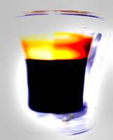 Espresso Shot, Shot by LeWelsch