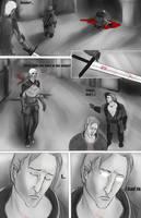 DA2: Non Entity, page 2 by FuckingSeeta