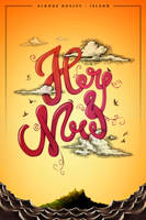 Here and Now by luuqas