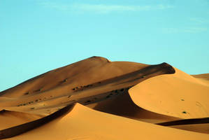 Other Dunes by Seselgis