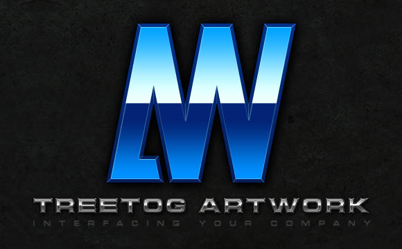 treetog's Profile Picture
