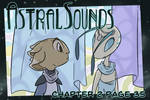 AstralSounds Chapter 2 Page 35 (Preview) by The-Snowlion