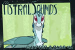AstralSounds Chapter 2 Page 41 (Preview) by The-Snowlion
