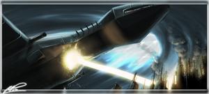 ::airship:: by sangheili117