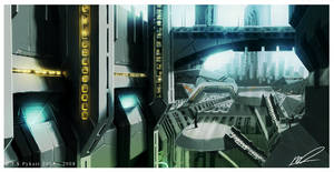 ::living quaters:: by sangheili117
