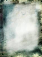 texture014 by buzillo-stock