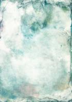 texture019 by buzillo-stock
