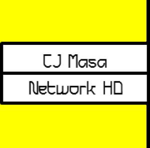 CJMasaNetwork2002's Profile Picture