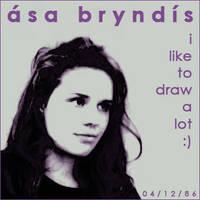 devID: simple by asa-bryndis