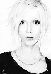 YOHIO by Shiro-Rin