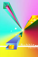 gk:Bubble Factory by toyzRuS