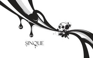 gk: Sinque by toyzRuS