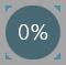 0% by xxNIKICHENxx